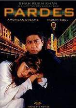 Movie Pardes
