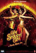 Movie Om Shanti Om