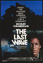 Movie The Last Wave
