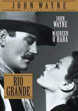 Movie Rio Grande