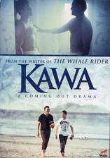 Movie Kawa