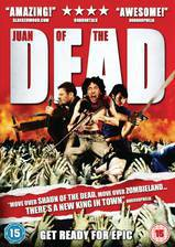 Movie Juan of the Dead