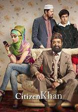Movie Citizen Khan