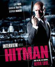 Movie Interview with a Hitman
