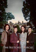 Movie The Bletchley Circle