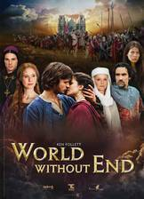 Movie World Without End