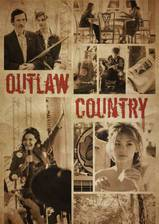 Movie Outlaw Country