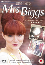 Movie Mrs Biggs