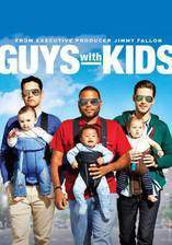 Movie Guys with Kids