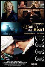 Movie Listen to Your Heart