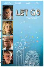Movie Let Go