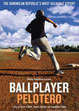 Movie Ballplayer: Pelotero