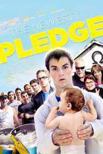 Movie The Newest Pledge