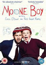 Movie Moone Boy