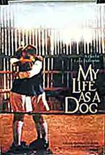 Movie My Life as a Dog