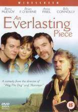 Movie An Everlasting Piece