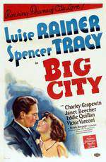 Movie Big City