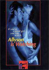 Movie Allyson Is Watching