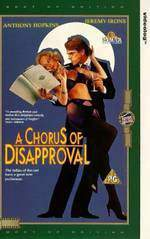 Movie A Chorus of Disapproval