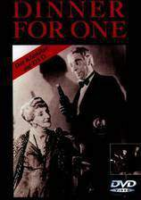 Movie The 90th Birthday, or Dinner for One