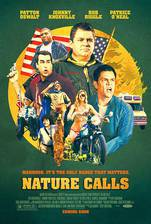 Movie Nature Calls