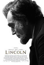 Movie Lincoln