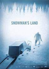 Movie Snowmans Land