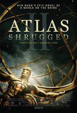 Movie Atlas Shrugged: Part II