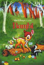 Movie Bambi