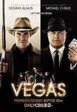 Movie Vegas