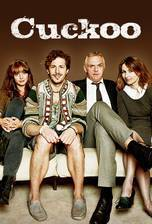 Movie Cuckoo