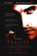 Movie Frailty