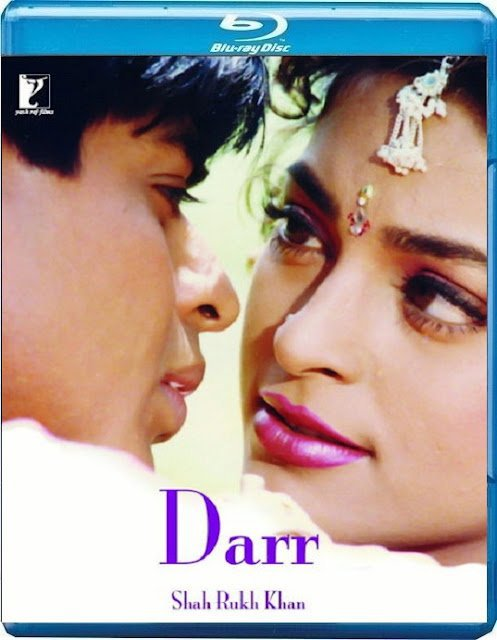 darr 1993 full movie free download 720p