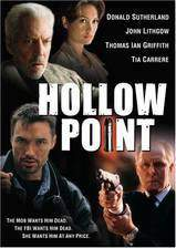 Movie Hollow Point