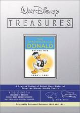 Movie Donald's Penguin