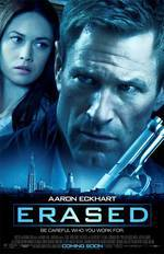 Movie The Expatriate
