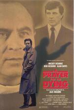 Movie A Prayer for the Dying