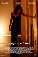 Movie Imaginary Friend