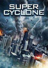 Movie Super Cyclone