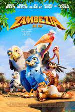 Movie Zambezia