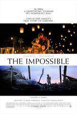 Movie The Impossible