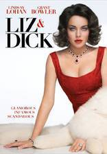 Movie Liz & Dick