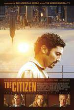 Movie The Citizen