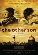 Movie The Other Son