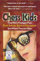 Chess Kids: Special Edition