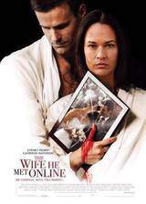 Movie The Wife He Met Online