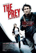 Movie The Prey