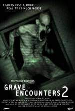 Movie Grave Encounters 2