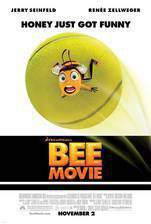 Movie Bee Movie