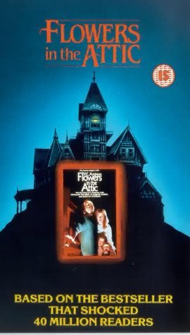 Watch Flowers In The Attic 1987 Full Movie Online